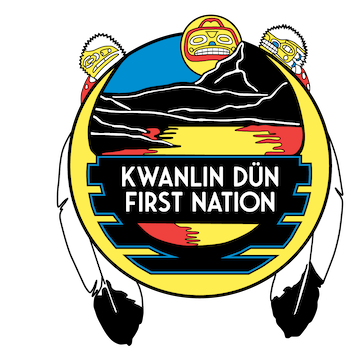 Kwanlin Dün First Nation