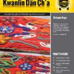 January 2017 - Kwanlin Dän Ch'a Newsletter