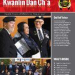 May 2017 - Kwanlin Dän Ch'a Newsletter