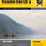 Fall 2018 - Kwanlin Dän Ch'a Newsletter