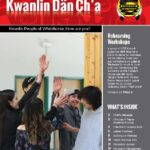 May 2016 - Kwanlin Dän Ch'a Newsletter