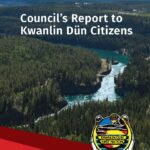 Council's Report to Citizens 2016-2018