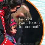 So You Want to Run for Council?