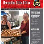Spring/Summer 2020 – Kwanlin Dän Ch'a Newsletter