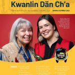 Spring/Summer 2021 – Kwanlin Dän Ch'a Newsletter